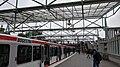 Stadtbahn Bochum Ruhr-Universität 1907161351.jpg