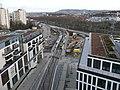 Stadtbahnhaltestelle Budapester Platz.jpg