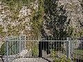 Stadtmauer Braunau am Inn 17.JPG