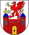 Stadtwappen Jarmen.PNG