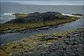 Staffa (9736283865).jpg