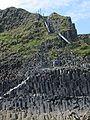 Staffa stairs 14620k.jpg