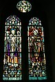 Stained glass window (viii) - geograph.org.uk - 905722.jpg