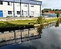 Staley Wharf - geograph.org.uk - 1480439.jpg