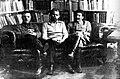 Stalin-Gorky-Voroshilov.1931.jpg
