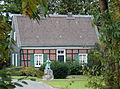 Stammhaus Krupp.jpg