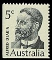 Stamp Deakin.jpg