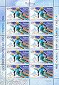 Stamp of Moldova md537sh.jpg