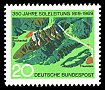 Stamps of Germany (BRD) 1969, MiNr 602.jpg