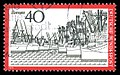 Stamps of Germany (BRD) 1973, MiNr 789.jpg