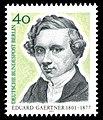 Stamps of Germany (Berlin) 1977, MiNr 542.jpg