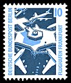 Stamps of Germany (Berlin) 1988, MiNr 798a.jpg