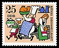 Stamps of Germany (DDR) 1967, MiNr 1327.jpg
