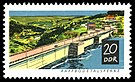 Stamps of Germany (DDR) 1968, MiNr 1403.jpg