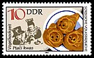 Stamps of Germany (DDR) 1982, MiNr 2716.jpg