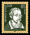 Stamps of Germany (DDR) 1985, MiNr 2933.jpg
