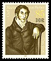 Stamps of Germany (DDR) 1986, MiNr 3055.jpg