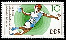 Stamps of Germany (DDR) 1987, MiNr 3112.jpg