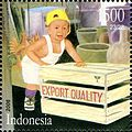 Stamps of Indonesia, 028-06.jpg