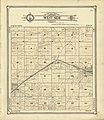 Standard atlas of Crawford County, Iowa - including a plat book of the villages, cities and townships of the county, map of the state, United States and world, patrons directory, reference LOC 2010593259-16.jpg