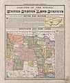 Standard atlas of Riley County, Kansas - including a plat book of the villages, cities and townships of the county, map of the state, United States and world, patrons directory, reference business LOC 2006628623-36.jpg