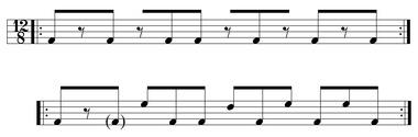 Ewe music - Wikipedia