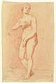 Standing Female Nude (after the Medici Venus) MET DP821575.jpg
