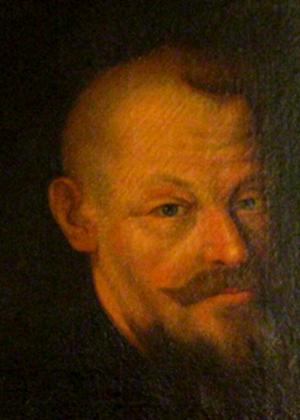 Stanisław Lubomirski (1583–1649) - Image: Stanisław Lubomirski (1583 1649)