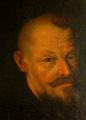 Stanisław Lubomirski (1583-1649).PNG