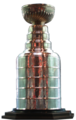 Stanley Cup.png