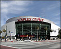 StaplesCenter2.jpg