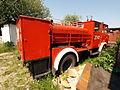 Star fire engine pic1.JPG