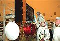 Stardust spacecraft 99pc37.jpg