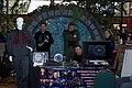 Stargate Atlantis - costume.jpg