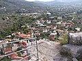 Stari Bar, Montenegro - panoramio (26).jpg