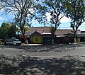 Stasiun Ponorogo.jpg