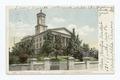 State Capitol, Nashville, Tenn (NYPL b12647398-62431).tiff
