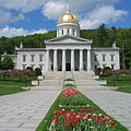 State House Vermont.jpg