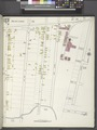 Staten Island, V. 2, Plate No. 123 (Map bounded by Granite Ave., Van Pelt Ave.) NYPL1989978.tiff