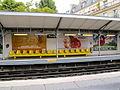Station-métroPassy.JPG