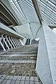 Station Luik-Guillemins (Gare Liège-Guillemins) 17.jpg