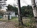 Station d'épuration de Mollon (Villieu-Loyes-Mollon, Ain, France) - 4.JPG
