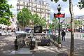 Station métro Faidherbe-Chaligny - 20130627 162007.jpg