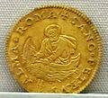 Stato della chiesa, clemente VII, 1523-1534, 04.JPG