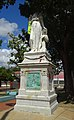 Statue de l'Impératrice Joséphine.jpg