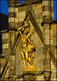 Statue on a Guild House in Antwerp - panoramio (1).jpg