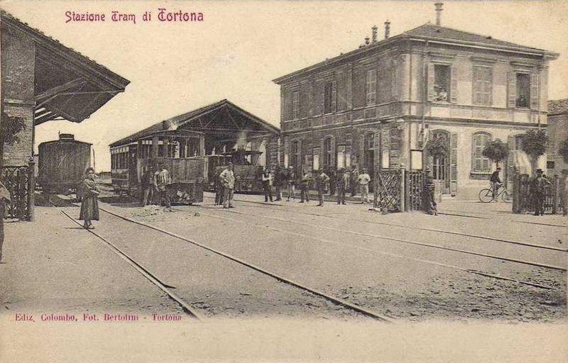 File:Stazione dei tram di Tortona.jpg