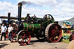 Steam and Traction Engines (2620717737).jpg