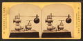 Steam stops and safety valves, by Le Van, William Barnet, 1829-.png