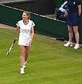Steffi Graf (Wimbledon 2009) 12.jpg